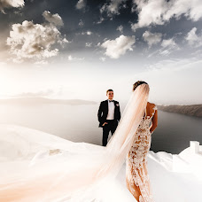 Wedding photographer Svetlana Ryazhenceva (svetlana5). Photo of 24.01.2018