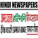 Hindi Newspapers icon