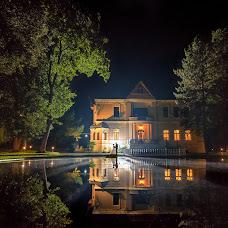 Wedding photographer Marius Igas (MariusIgas). Photo of 28.09.2015