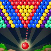 Bubble Shooter - Bubble Game