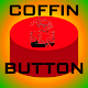 Download Coffin Dance Sound Button Meme For PC Windows and Mac
