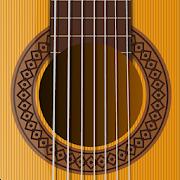 Real Guitar - Virtual Guitar Pro