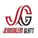 Jerusalem Glatt icon