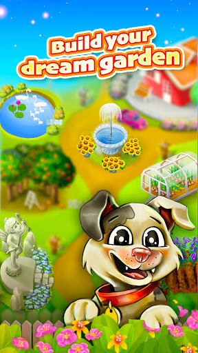 Slingo Garden - Play for free filehippodl screenshot 3