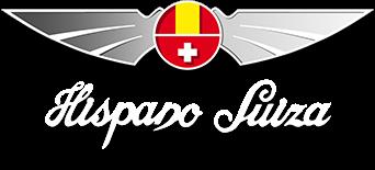 Hispano Suiza [2]