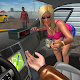 Download Taxi Game APK