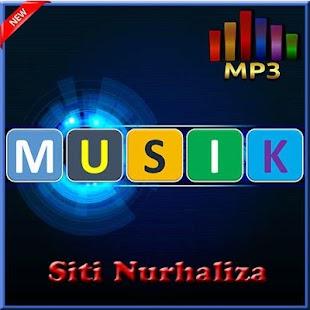 Terbaik Mp3 Lagu Siti Nurhalizah Terpopuler - náhled
