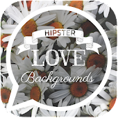 Hipster backgrounds 4 Whatsapp