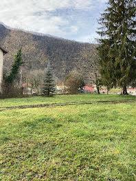 terrain à Saint-Rambert-en-Bugey (01)