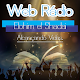Web Radio Elohim Elshadai Download for PC Windows 10/8/7