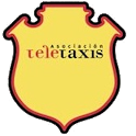 Teletaxis Titulares icon