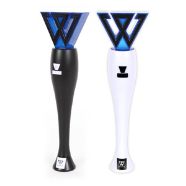 winner lightstick 2
