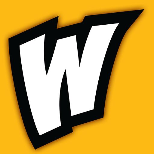 WizKids Games Companion file APK Free for PC, smart TV Download