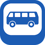 АвтоБУС — Билеты на автобус Icon