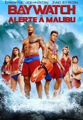 Baywatch: Alerte à Malibu (VF)