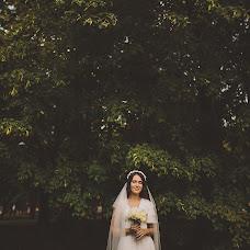 Wedding photographer Anfisa Kosenkova (AnfisaKosenkova). Photo of 28.05.2014