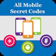 Mobile Secret Codes 2020