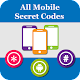 Mobile Secret Codes 2020 APK