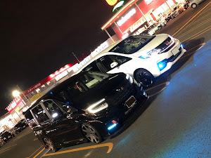 ステップワゴン RP3 SPADA・Cool Spirit Honda SENSING 30年式のカスタム事例画像 スーパー林道さんの2020年10月23日18:45の投稿