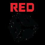 REDBOX 1.0