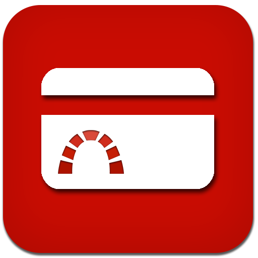 RedminePM - Redmine Client App - Apps on Google Play