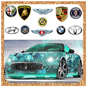 All Cars Information Details Android Apps On Google Play - All cars