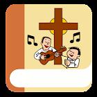 Catholic Songs icon