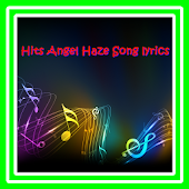 Hits Angel Haze Song lyrics
