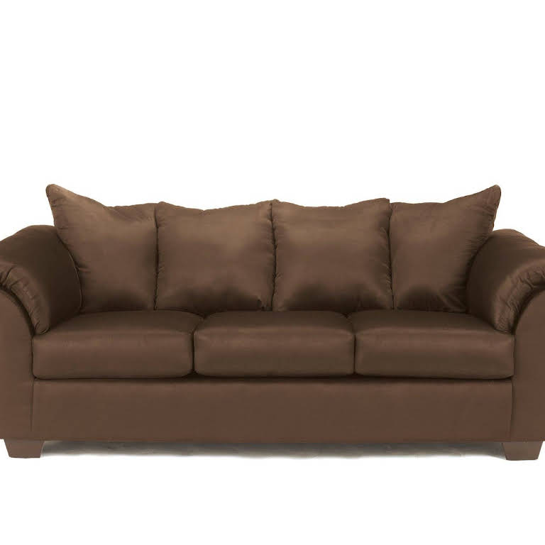 Outstanding Xlnc Furniture Mattress Store Calgary Se Furniture Store Caraccident5 Cool Chair Designs And Ideas Caraccident5Info