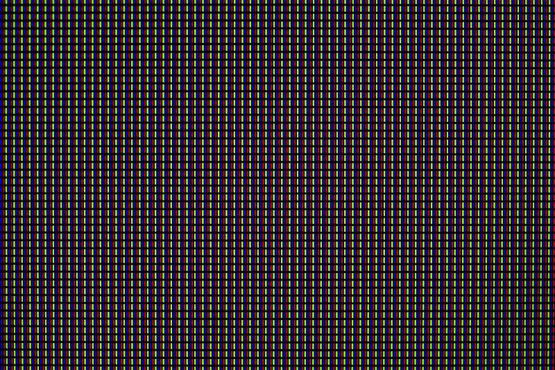 RGB di Michele Tambornino