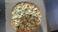 Da Pizza Corner photo 27
