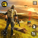 Survival Battleground Free Fire : Battle Royale icon