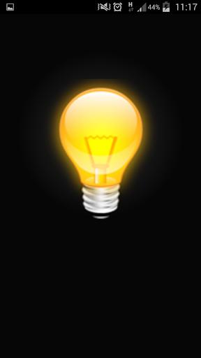 光通量 玩工具App免費 玩APPs