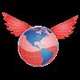 Премиум Fly GPS Pro with Joystick временно бесплатно