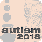 ABAI 12th Annual Autism Conference