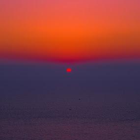 Beautiful Sunset by Gaurav Bhave - Digital Art Places ( #sunset #sunsets #sunsetlovers  #instasunsets #sunsetlover #sunsetsniper #instasunset #sunsethunter #scenicsunset #sunsetbeach #beautifulsunset #sunsetphotography #sunsetsky #beachsunset #sunsetmadness #igsunset #sunsetstrip #sunsetting #sunsetcolors #sunsetview #amazingsunset #sunsetphotographs #chasingsunsets #floridasunset #sunsetsofinstagram #dapolisunset #sunsettime )