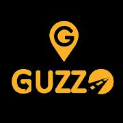 GuzzO Passenger