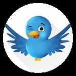 Long Multiple Split Tweet 1.1.3.2