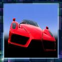 Mcqueen Car Game PRO icon