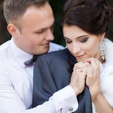 Wedding photographer Svetlana Peksheva (Angilina79). Photo of 17.12.2015