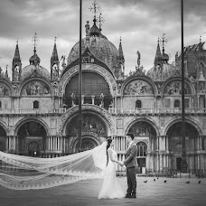 Wedding photographer Alessandro Colle (alessandrocolle). Photo of 08.01.2018
