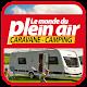 Le Monde du Plein Air Download for PC Windows 10/8/7
