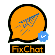 FixChat Send Message without saving number