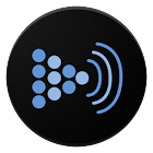 FitTap icon