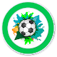 NAIJA SPORT - EAGLE SPORT HUB for PC-Windows 7,8,10 and Mac 1.0.7