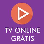 Tv Online Grátis