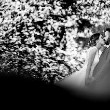 Fotografo di matrimoni Dino Sidoti (dinosidoti). Foto del 24.10.2018