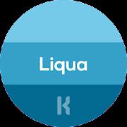 Liqua for KLWP