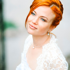 Wedding photographer Wladimir Jaeger (cocktailfoto). Photo of 23.04.2017