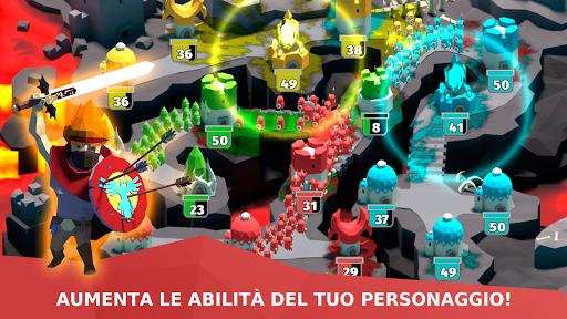 BattleTime  άμαξα προς μίσθωση screenshots 2